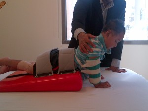 Riyadh-20120417-02113